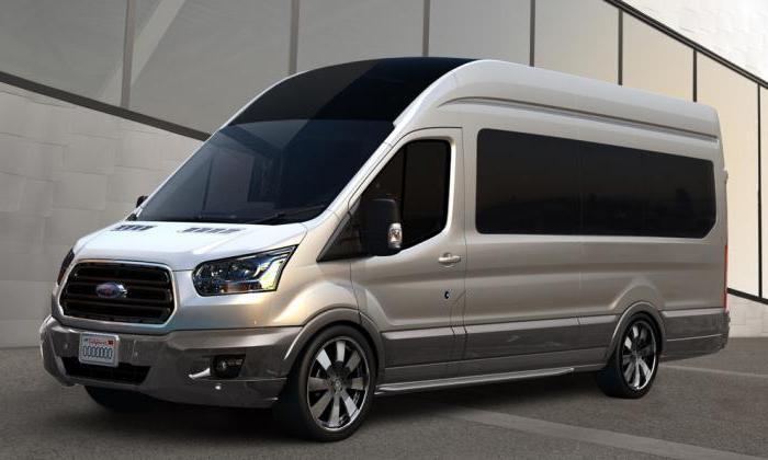 Автомобиль-фургон: обзор, описание, характеристики, виды и отзывы владельцев