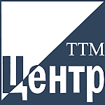 ttm-centr.ru