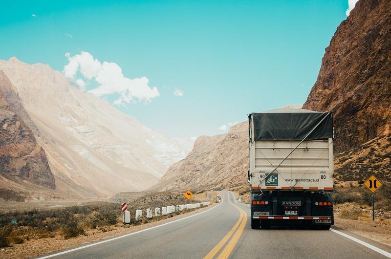 Какие штрафы за отсутствие тахографа в грузовом автомобиле